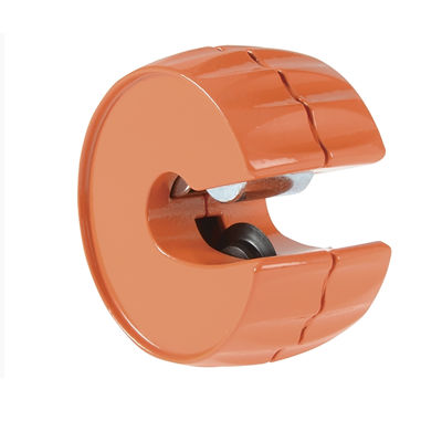 Picture of MONUMENT 10mm FIXED SIZE PIPE CUTTER