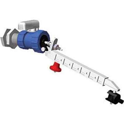 Picture of DELCHEM S/E PLASTIC ADJUSTABLE ARM