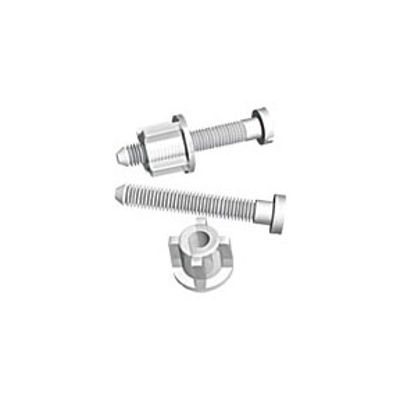 Picture of BOLTS FOR TOILET SEAT HINGE