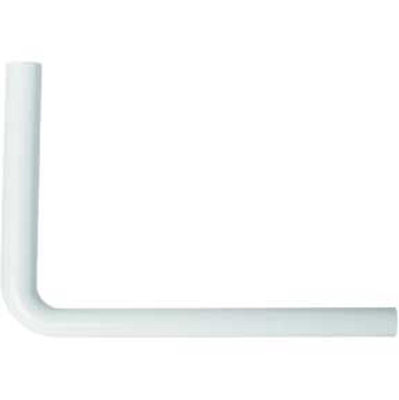 Picture of FLEXIBLE FLUSHPIPE SET 2IN