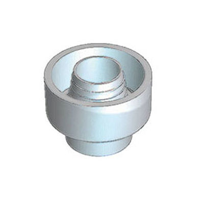 Picture of F/PIPE CONNECTOR UNIVERSAL