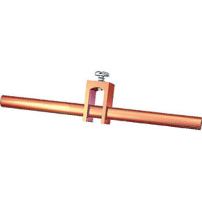Picture of CISTERN ADJUSTABLE BRASS ARM