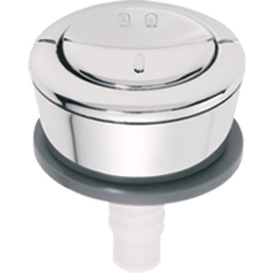 Picture of WIRQUIN DUAL FLUSH BUTTON NEW MODEL