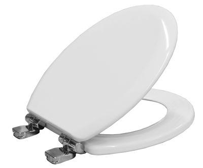 Picture of CARRARA & MATTA PROSEAT STA-TITE SILENTIUM SEAT 2.99kg