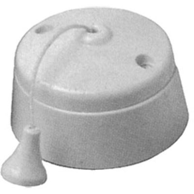 Picture of CEILING PULL SWITCH 1 WAY