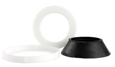Picture of BASIN WASTE SEAL