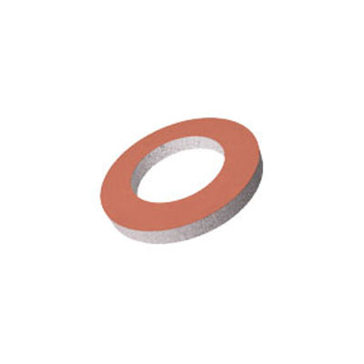 Picture of WASHERS FOR 22mm FLEXI TAP 100