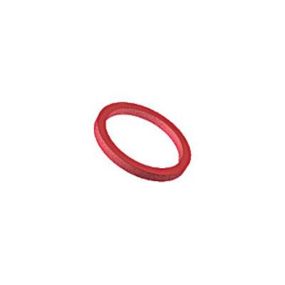 Picture of 15mm Tap Conn.(F) per 100