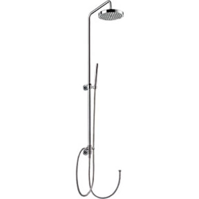 Picture of JAZZ SHOWER SET WITH EXPOSED CONNECTIONS