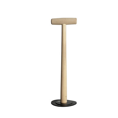 Picture of MONUMENT 5.5 COOPERS PLUNGER
