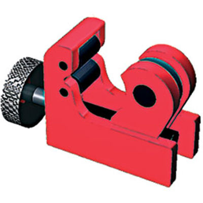 Picture of PIPE CUTTER 3mm - 16mm