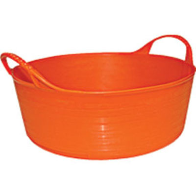 Picture of SHALLOW TUB 5L