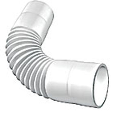 Picture of 40mm MAGIFLEX COUPLING