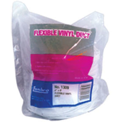 Picture of VINYL DUCT HOSE 8ft