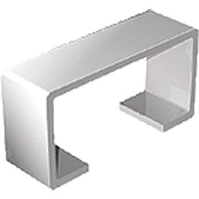 Picture of Flat Channel Clip