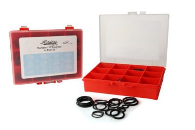 Picture of O RING DISPLAY BOX (SMALL)