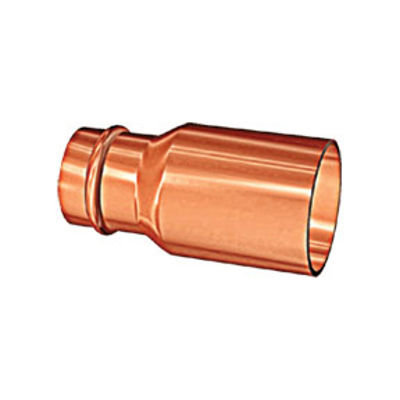 Picture of 22x15mm RDCNG CPLNG S/R