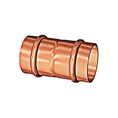 Picture of 22mm STRT COUPLING S/R