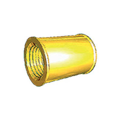 """Picture of 1"""" BRASS SOCKET"""