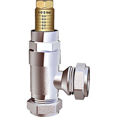 Picture of 22mm BY PASS VALVE