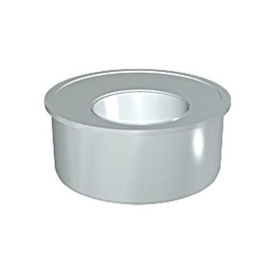 Picture of 110mm x 82mm SOLVENT SOIL REDUCER SOCKET OLIVE GREY