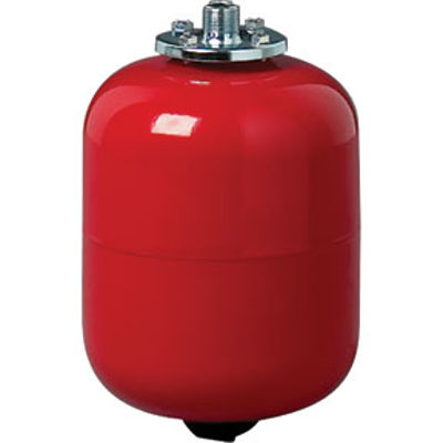 Picture of EXPANSION VESSEL 5L HOT