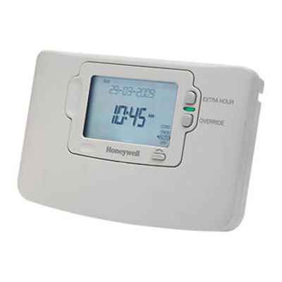 Picture of Honeywell 1 Day Timer ST9100A1008