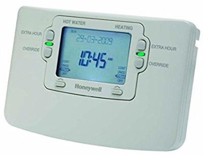 Picture of Honeywell 7 Day Timer ST9100C1006