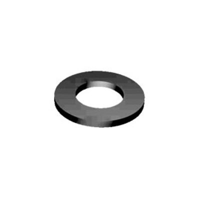 Picture of Shower Tube 1/2 BSP (R)per 100