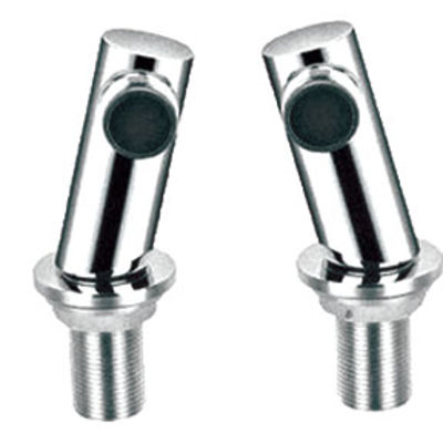 Picture of ROUND TAP LEGS