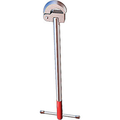 """Picture of 11"""" BASIN WRENCH"""