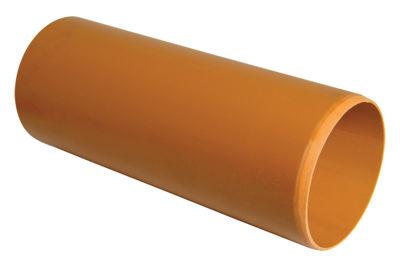 Picture of 110mm U/G DRAIN PIPE-PE