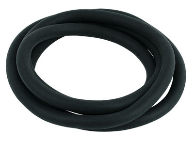 Picture of 455mm CHAMBER SEALING RING