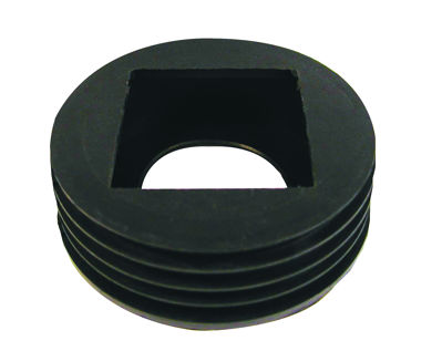 Picture of 110mm UNIVERSAL R/W ADAPTOR