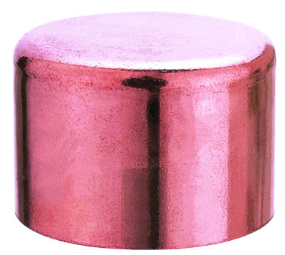 Picture of 15mm END FEED STOP END