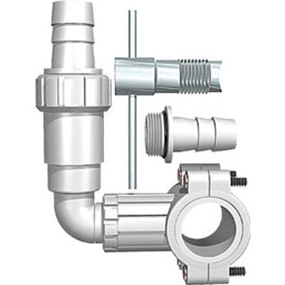 Picture of FAST FLOW DRAIN KIT