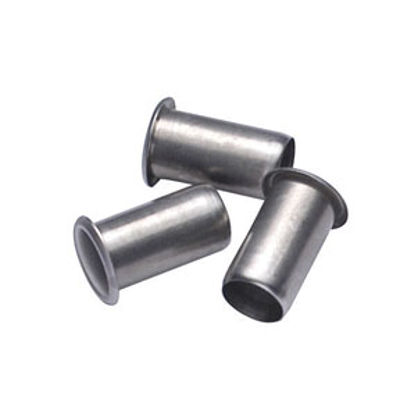Picture of 15mm GREY PUSHFIT PIPE INSERTS