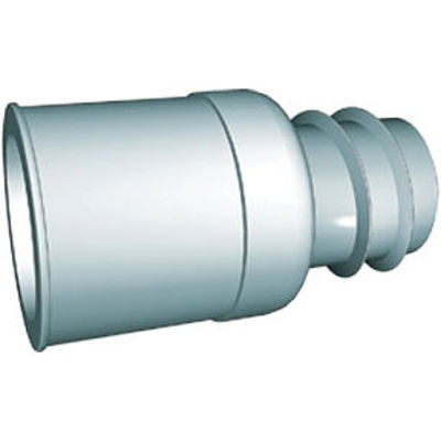 Picture of 19.5mm Pump Outlet/Hose Conn