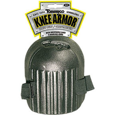 Picture of HEAVY DUTY KNEE PADS