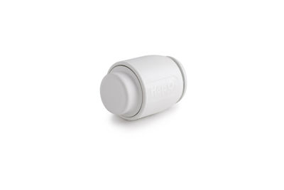 Picture of HEP2O STOP END HD62/10W