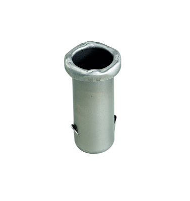 Picture of HEP2O SUPPORT SLEEVE HX60/15W