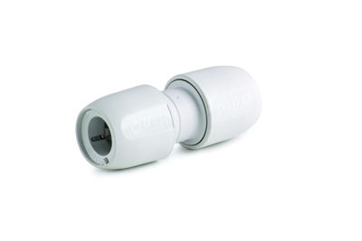 Picture of HEP2O STRAIGHT CONNECTOR HD1/15W