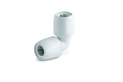 Picture of HEP2O ELBOW 90 DEGREE HD5/15W