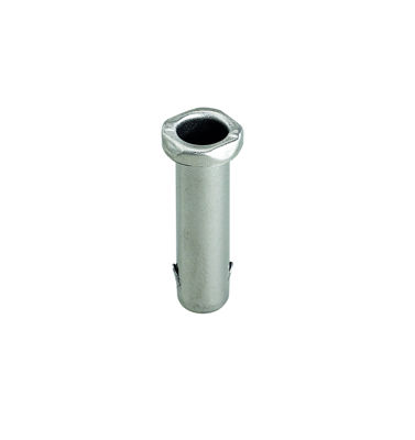 Picture of HEP2O SUPPORT SLEEVE HX60/10W