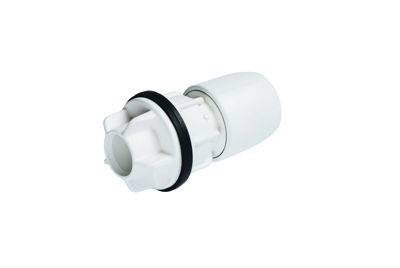 Picture of HEP2O TANK CONNECTOR HX20/15W