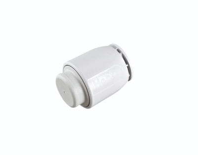 Picture of HEP2O STOP END HD62/15W