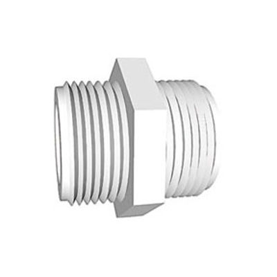 Picture of INLET HOSE CONNECTOR HC1
