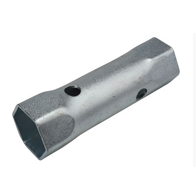 Picture of MONUMENT 46x50mm WASTE NUT BOX SPANNER