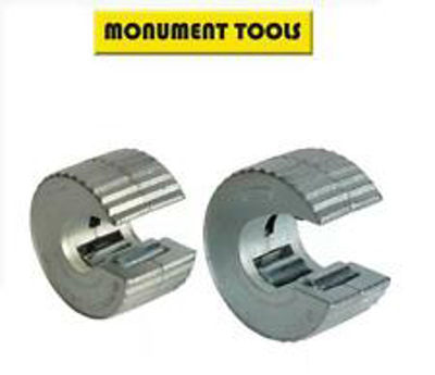 Picture of MONUMENT TWIN PACK 1715C & 1722Y 15 & 22mm AUTOCUTS