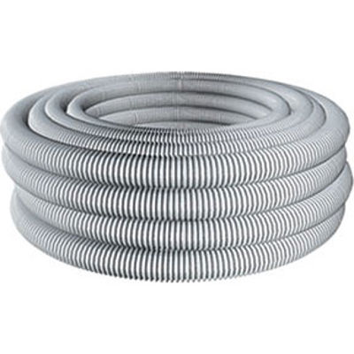 Picture of OUT/HOSE 25mt-19mm ID-N/KINK